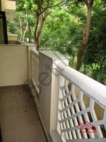 10DCU00232: Balcony 3