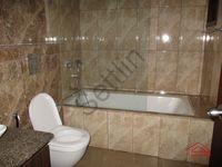 10DCU00232: Bathroom 4