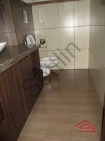 10DCU00232: Bathroom 2