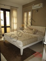 10DCU00232: Bedroom 3