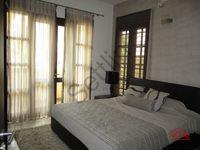 10DCU00232: Bedroom 1