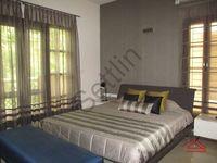 10DCU00232: Bedroom 2