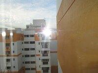 14S9U00286: Balcony 1