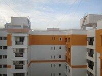 14S9U00286: Balcony 2