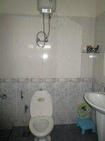 14S9U00286: Bathroom 2