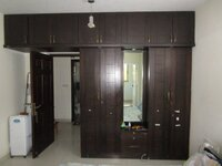 14S9U00286: Bedroom 2