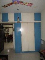 14S9U00286: Bedroom 1