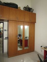 14S9U00286: Bedroom 3