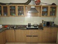 14S9U00286: Kitchen 1