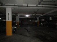14S9U00286: parkings 1