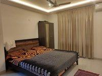 198: bedrooms 3