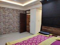 198: bedrooms 2