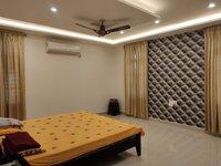 198: bedrooms 1