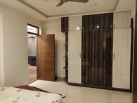 198: bedrooms 4