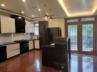 198: kitchens 1