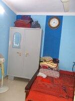 Sub Unit 14OAU00048: bedrooms 1
