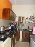 Sub Unit 14OAU00048: kitchens 1