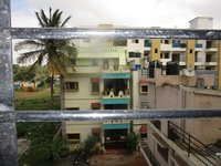 14A4U00680: Balcony 1