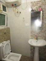 14A4U00680: Bathroom 3