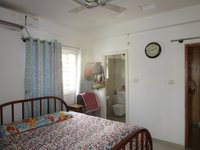 14A4U00680: Bedroom 3
