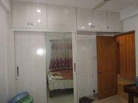 14A4U00680: Bedroom 2