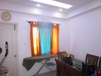 14A4U00680: Bedroom 1