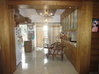 14A4U00680: Kitchen 1