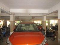 14A4U00680: parkings 1