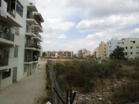 15A4U00152: Balcony 1