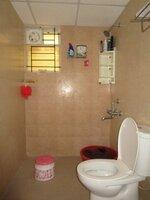 15A4U00152: Bathroom 1