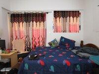15A4U00152: Bedroom 1