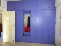 15A4U00152: Bedroom 2