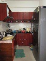 15A4U00152: Kitchen 1