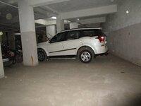 15A4U00152: parkings 1