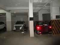 15A4U00152: parkings 2