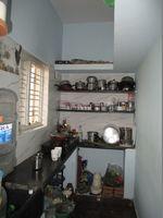 Ground: Kitchen 1