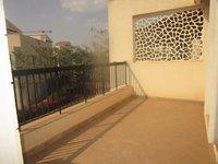 14F2U00500: Balcony 1