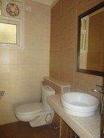 14F2U00500: Bathroom 1