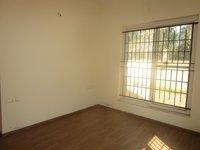 14F2U00500: Bedroom 2