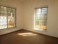 14F2U00500: Bedroom 1