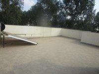 14F2U00500: Terrace 1
