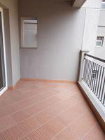 13J1U00087: Balcony 2