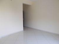 13J1U00087: Bedroom 2