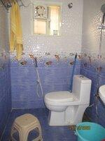 14DCU00472: Bathroom 1
