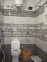14DCU00472: Bathroom 2