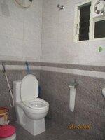 14DCU00472: Bathroom 3
