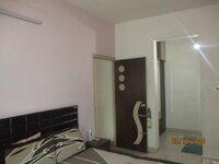 14DCU00472: Bedroom 1