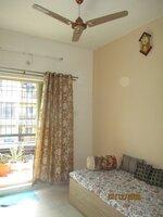 14DCU00472: Bedroom 2
