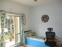14DCU00472: Bedroom 3