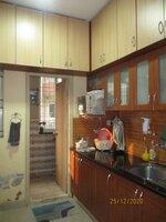 14DCU00472: Kitchen 1